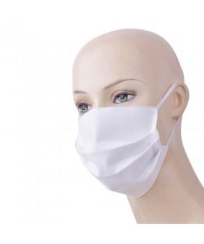 Двуслойна маска - 10 бр