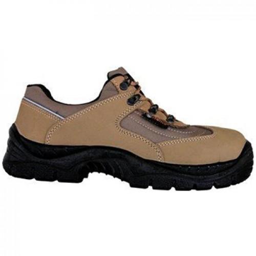 01 Обувки без защити
