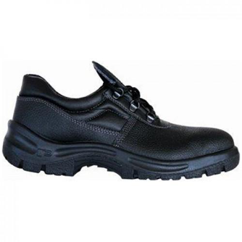 S1 Обувки с бомбе
