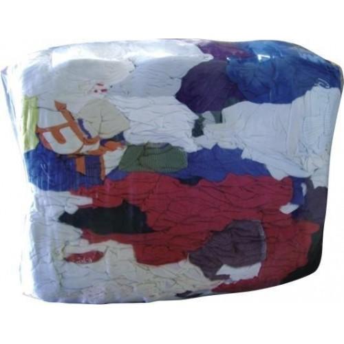 Почистващи кърпи