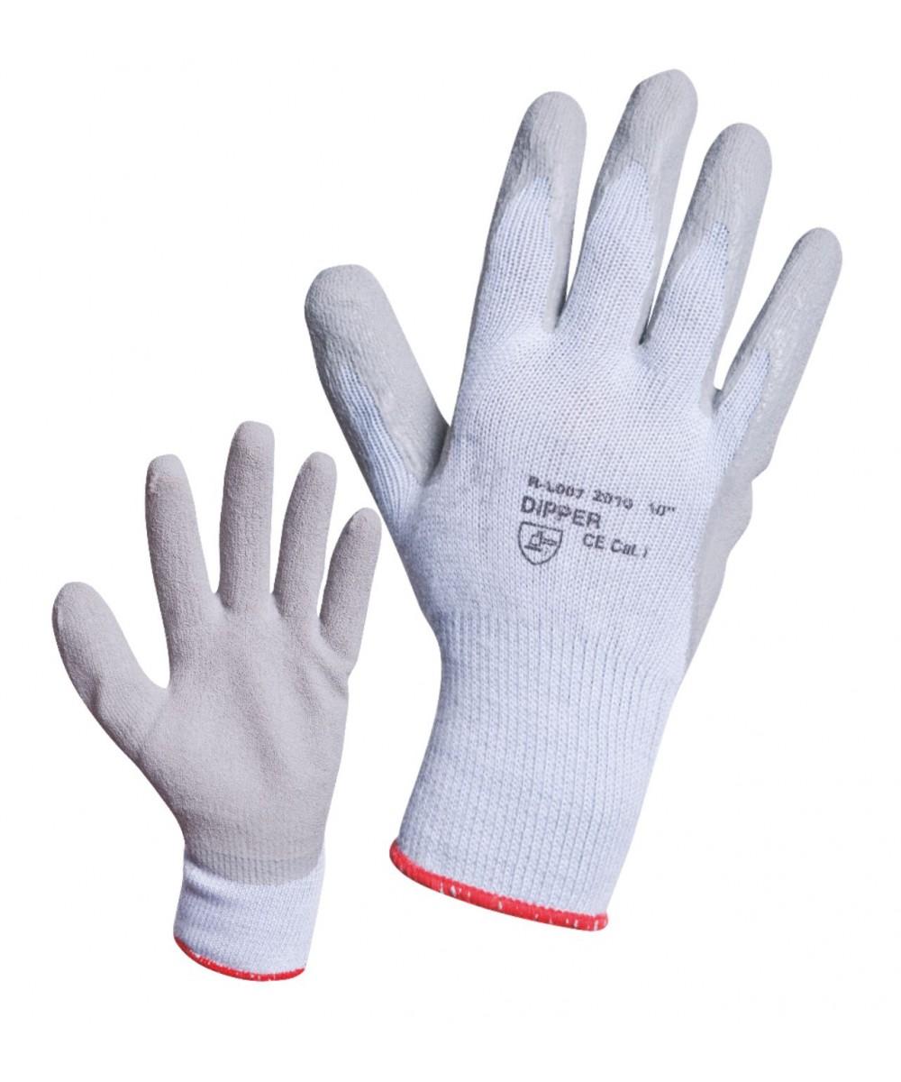 Работни ръкавици Dipper