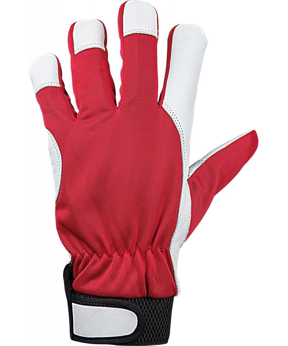 Работни ръкавици GILT
