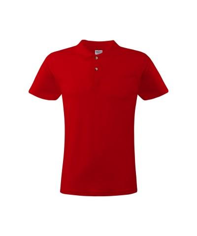 Работна тениска KEYA POLO
