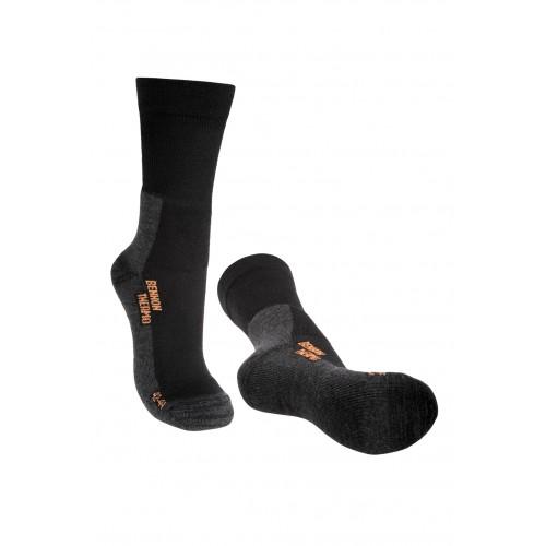 Чорапи и бельо
