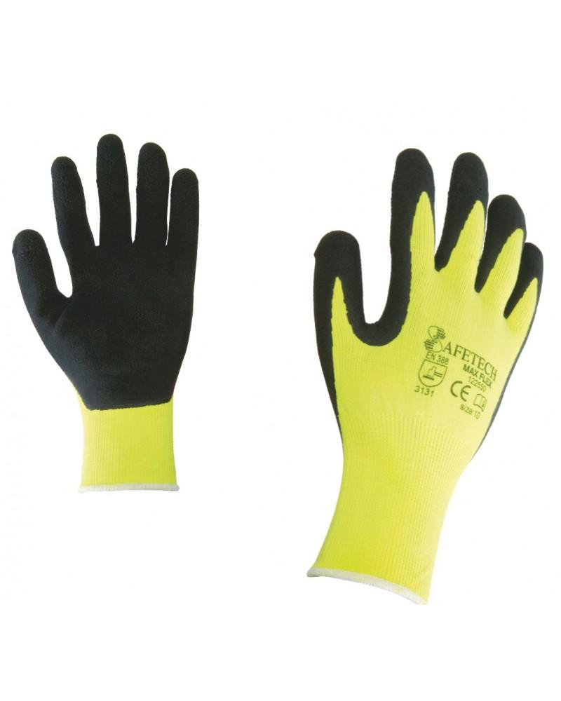 Работни ръкавици PALAVAN