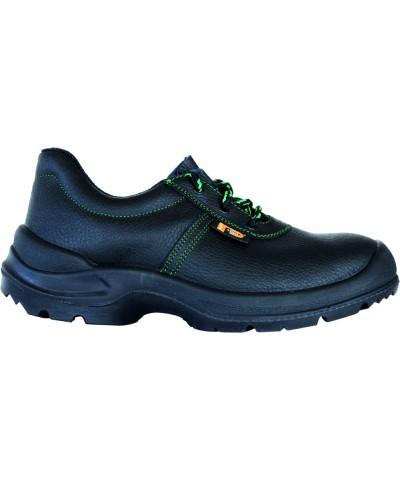 Работни обувки ниски PANDA S3