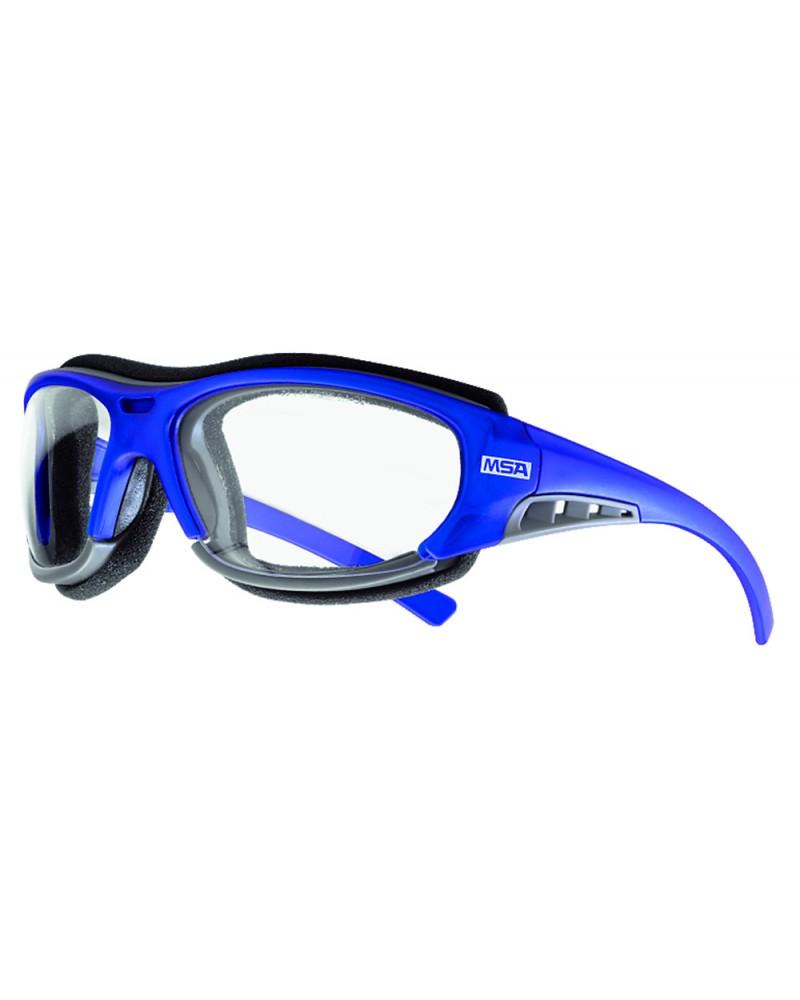 Защитни очила ALTERNATOR