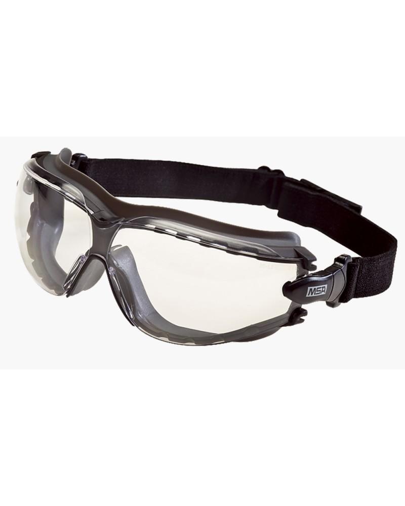 Защитни очила ALTIMETER