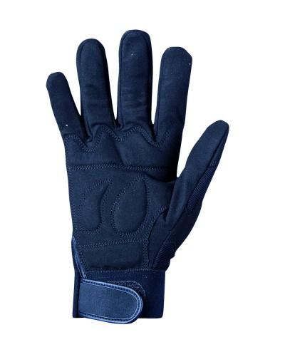 Работни ръкавици BLACK ART