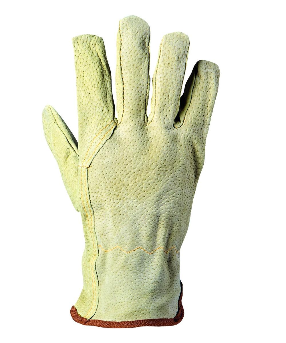 Работни ръкавици PIGEON