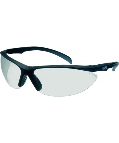 Защитни очила MSA 1320