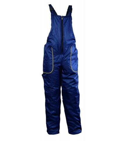 Работен костюм зимен ZETA 3