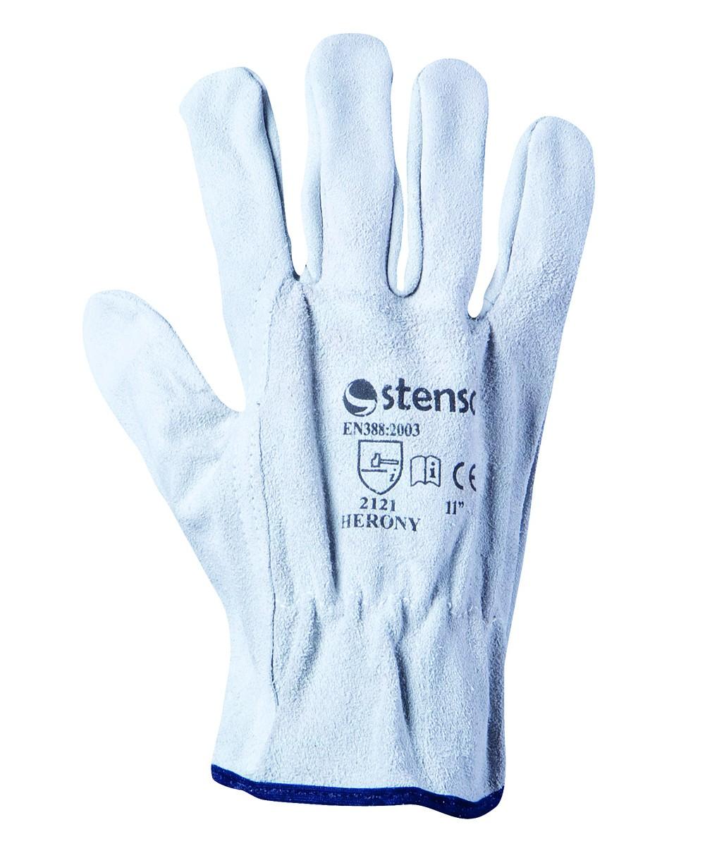 Работни ръкавици HERONY