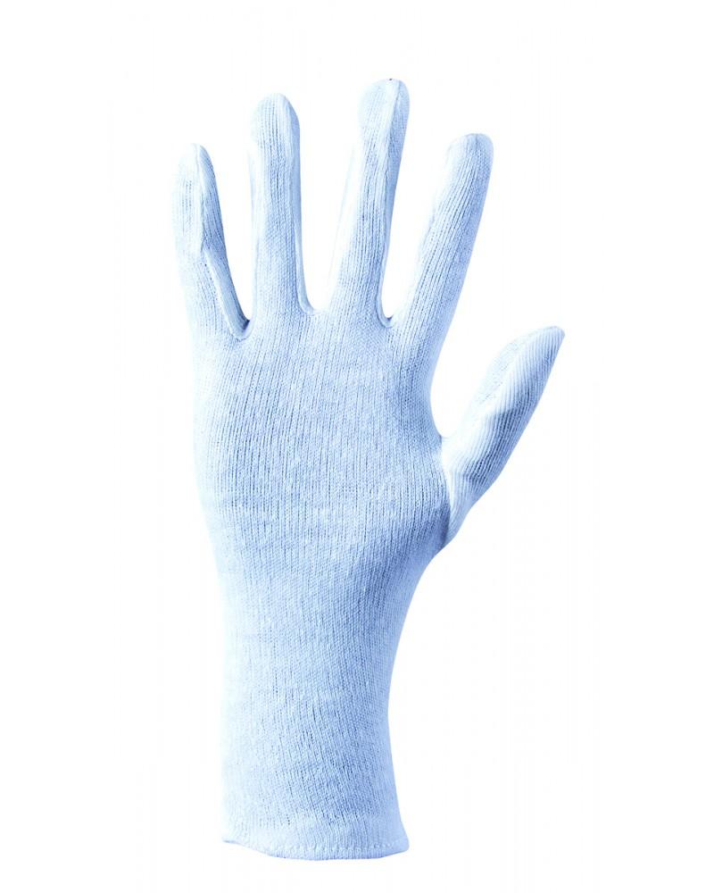 Работни ръкавици KITE LUXE