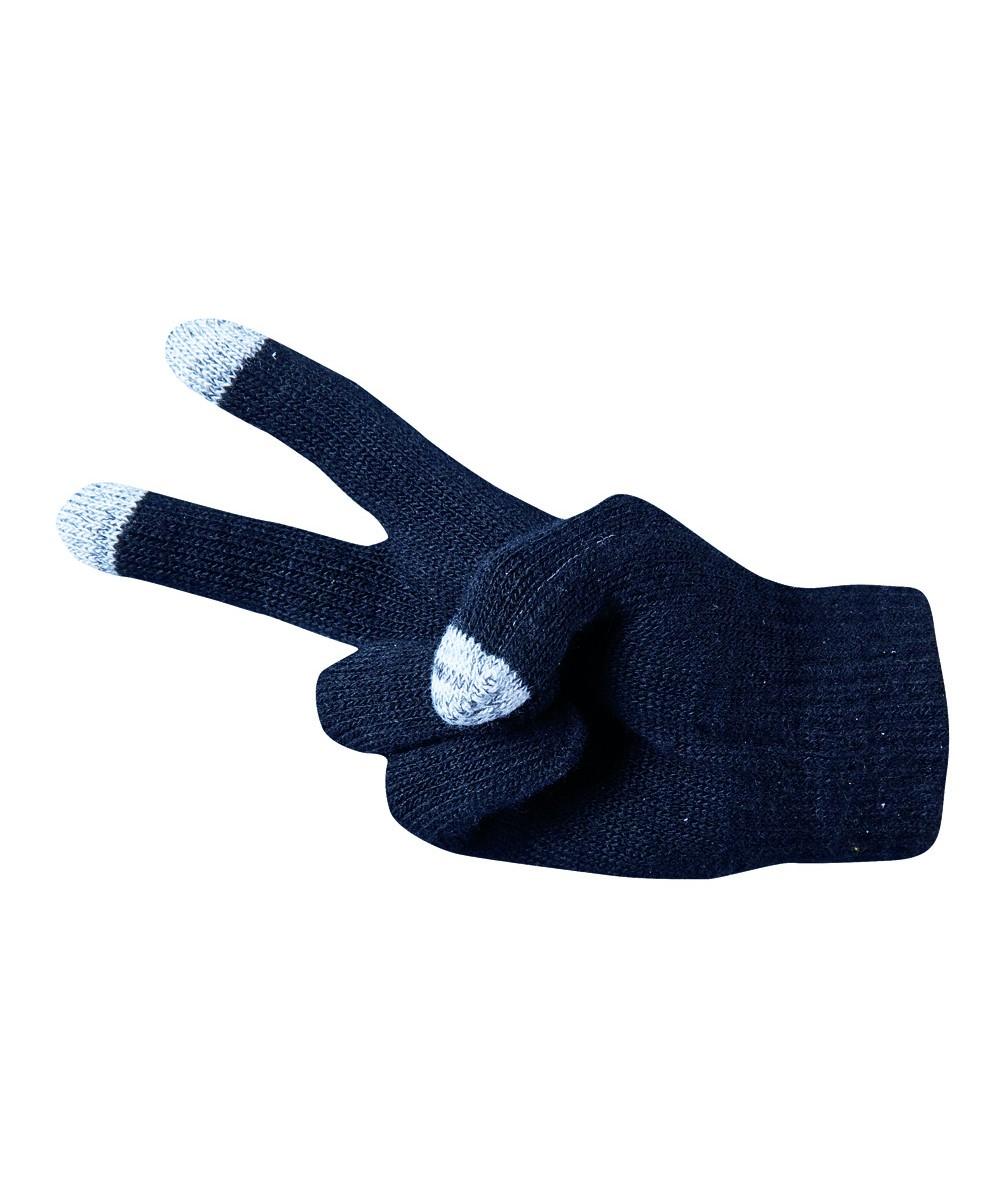 Работни ръкавици TOUCHSCREEN