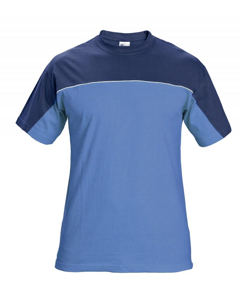 Работна тениска STANMORE