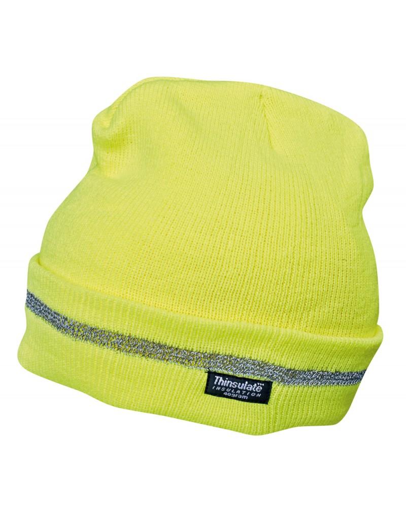 Зимна шапка TURIA