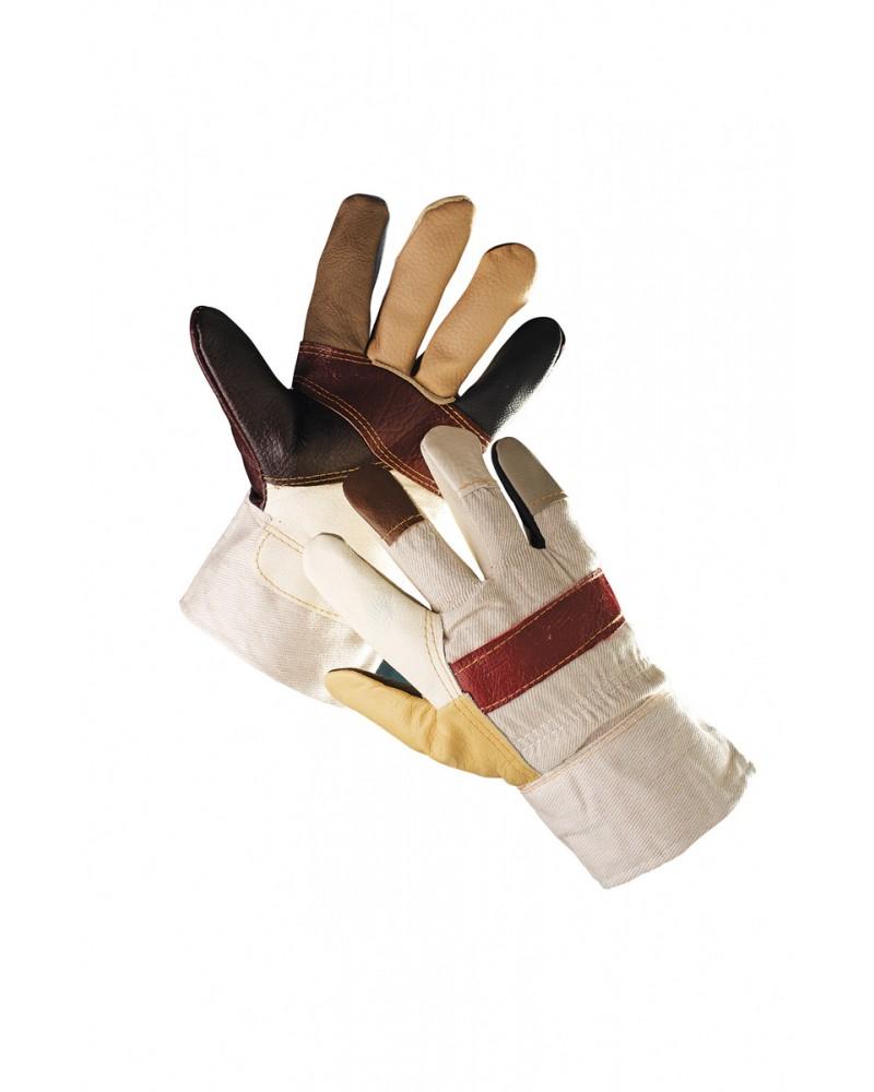 Работни ръкавици FIREFINCH
