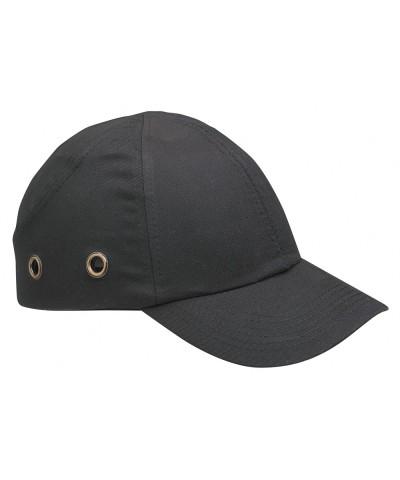 Работна шапка каска SAFETY CAP