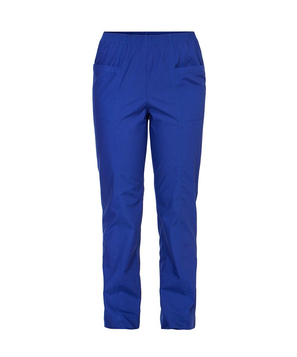 Работен панталон дамски М0813