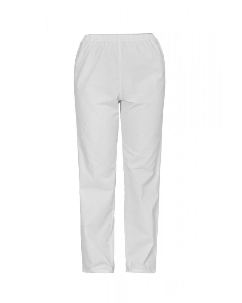 Работен панталон дамски М0814
