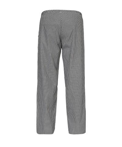 Работен панталон мъжки М0901