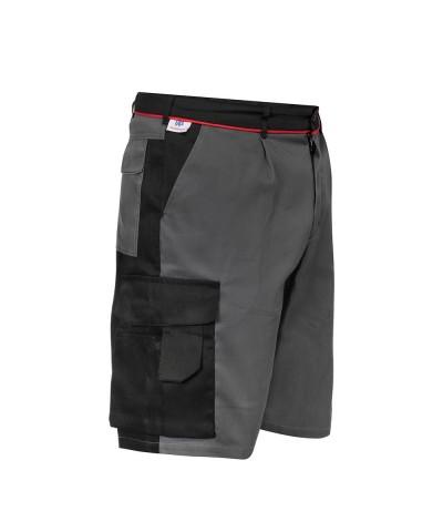 Работен панталон къс OZZI