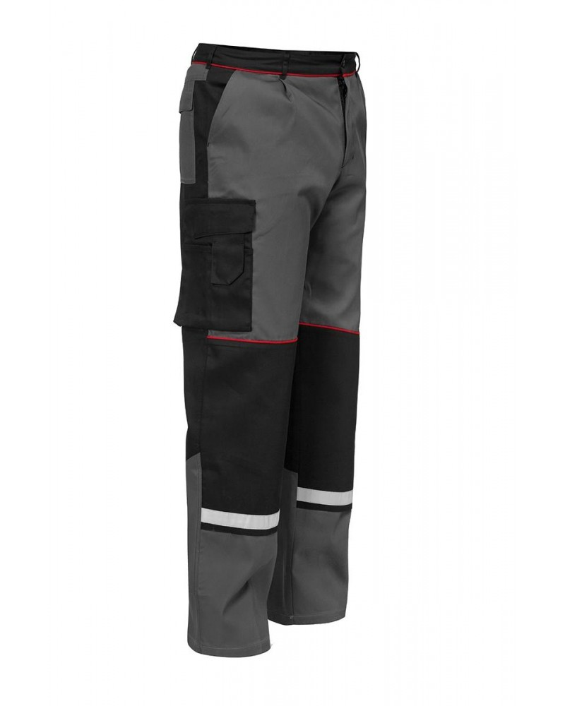 Работен панталон OZZI