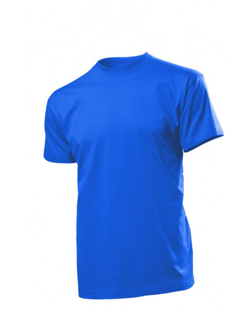 Работна тениска STEDMAN