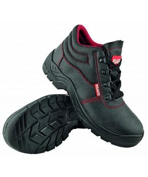 Работни обувки високи TOLEDO 01