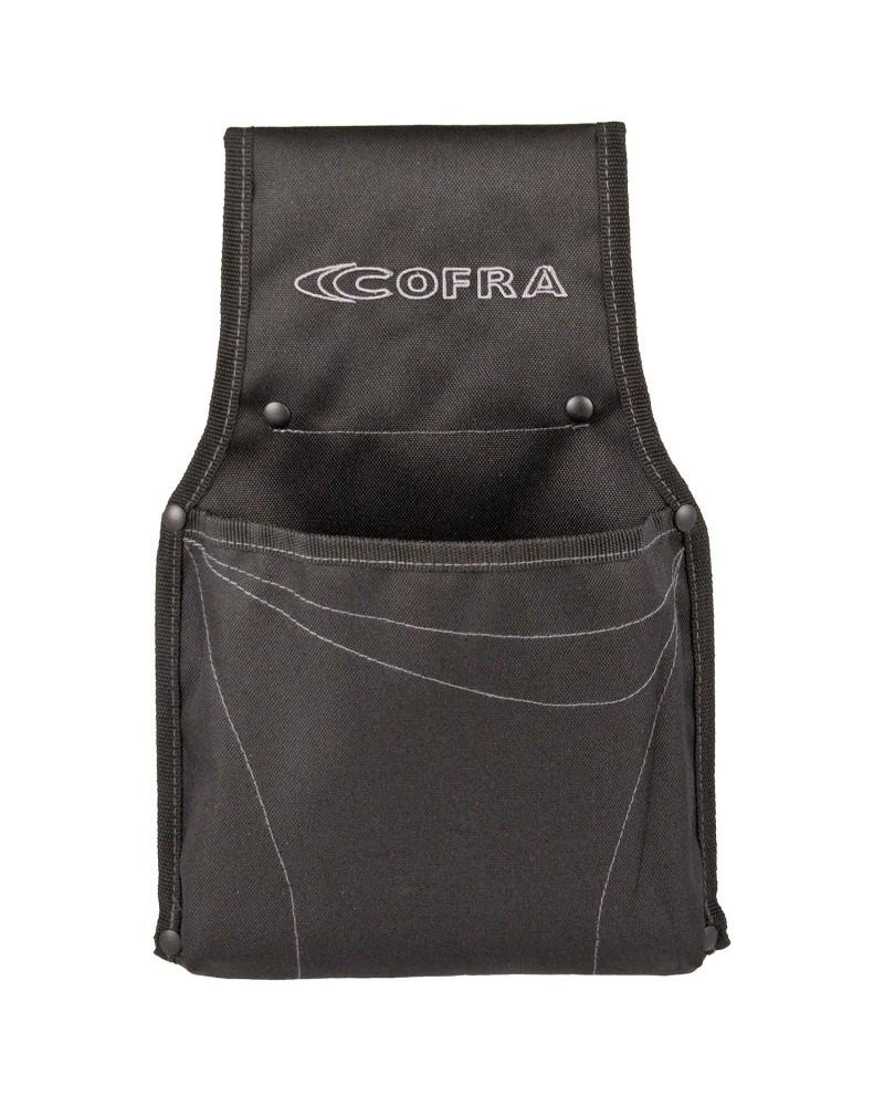 Чанта за инструменти ASPLUND