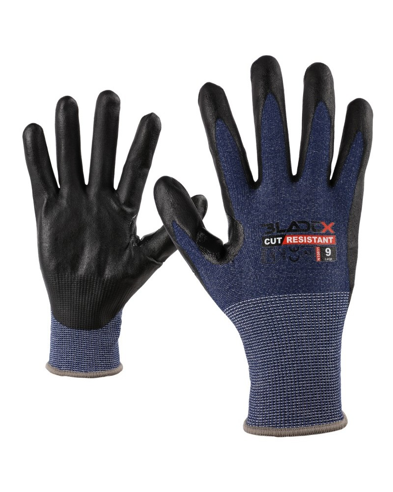 Противосрезни ръкавици BLADEX