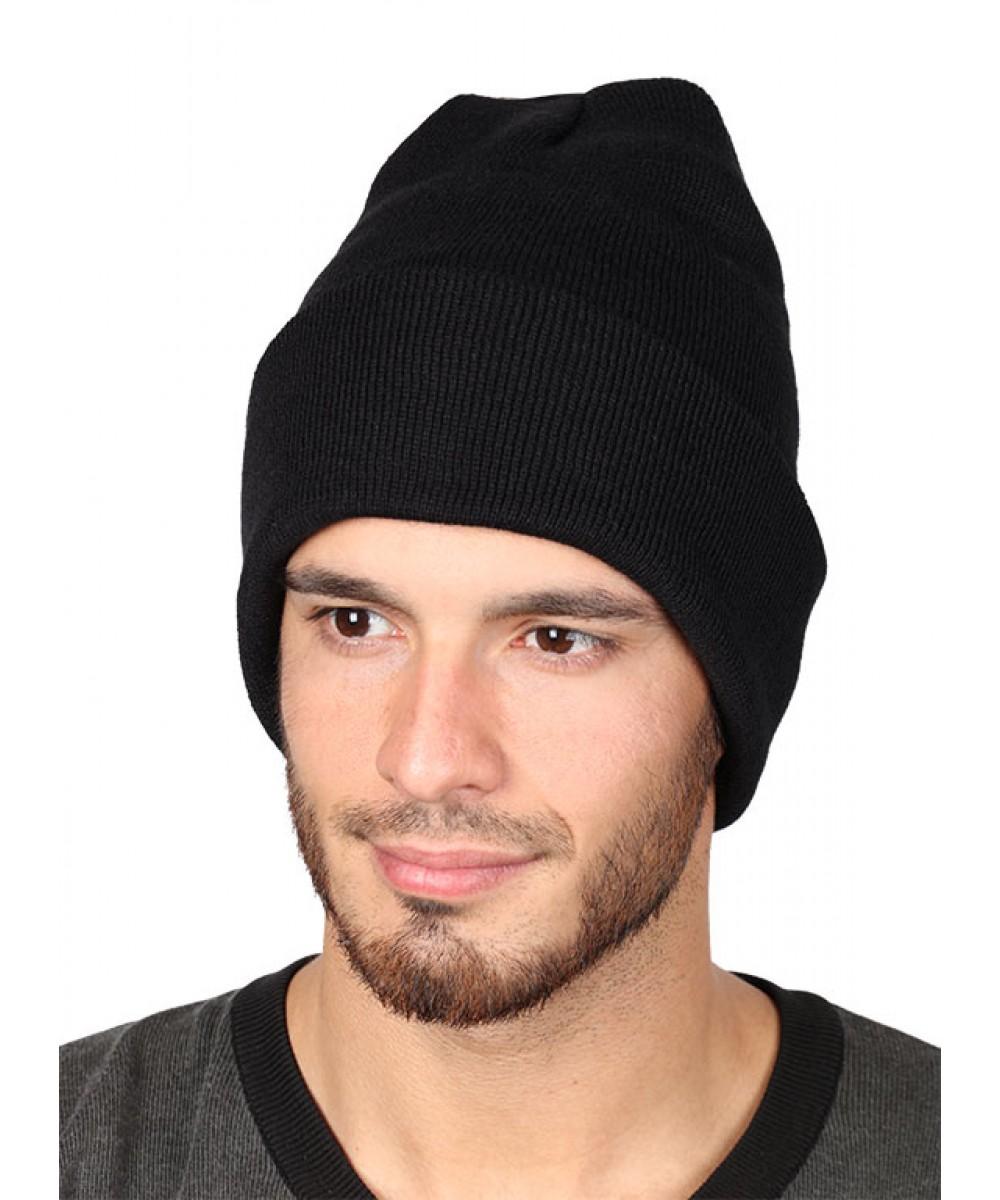 Зимна шапка ARKTIC