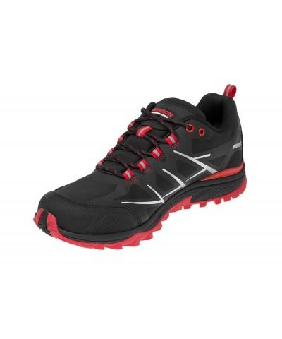 Работни обувки ниски CALIBRO 01