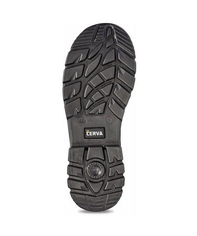 Работни обувки високи DERRIL S3 SRC