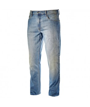 Мъжки дънков панталон DIADORA