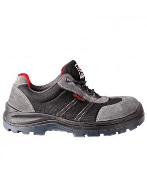 Работни обувки EMERTON PRO S1P
