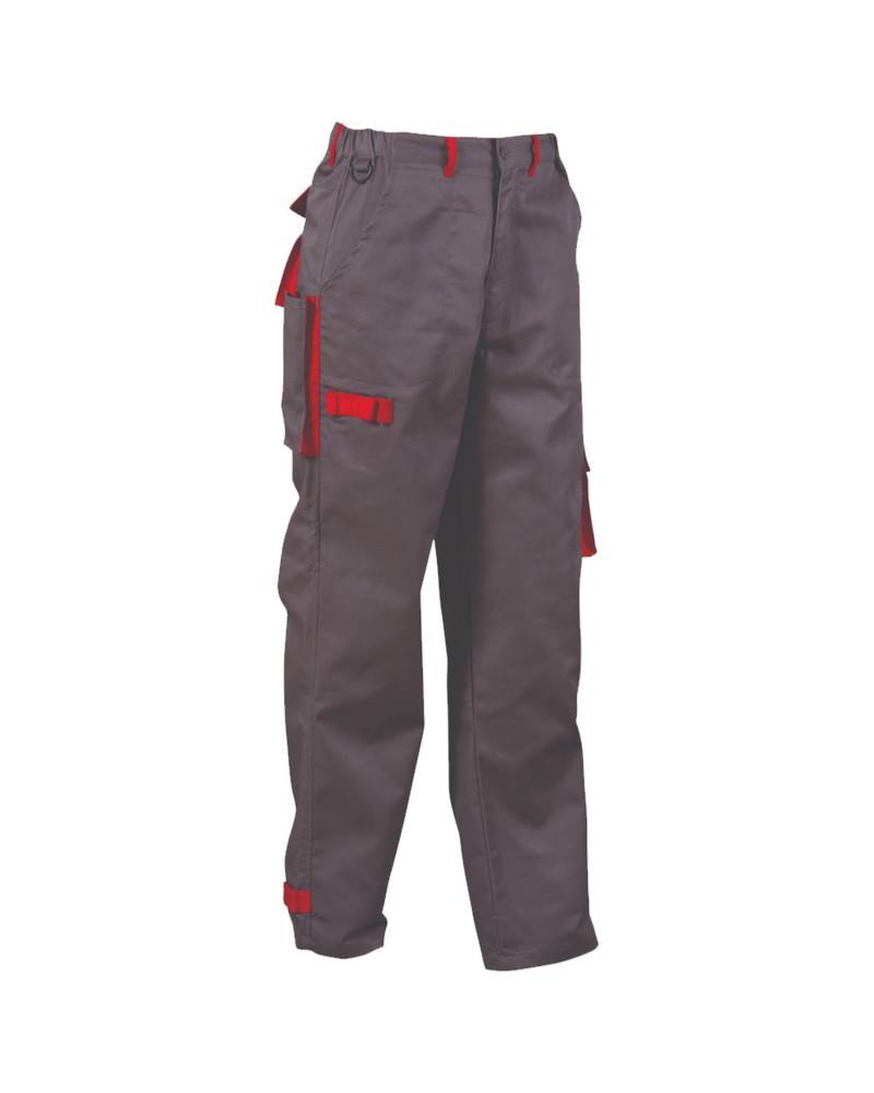 Работен панталон  DESMAN Evo