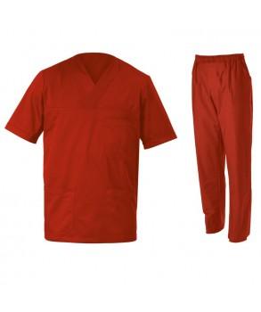 Медицински костюм M3
