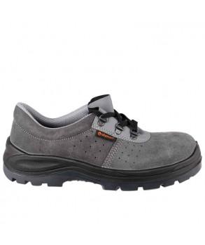 Работни обувки ниски MICKEY S1