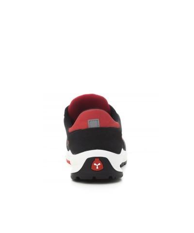 Работни обувки ниски Payper GET FORCE LOW S3 SRC ESD