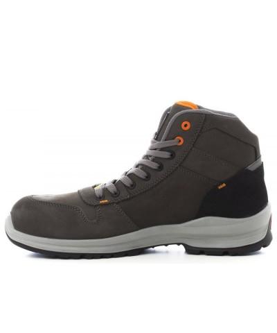 Работни обувки високи PAYPER GET FORCE MID S3 SRC ESD