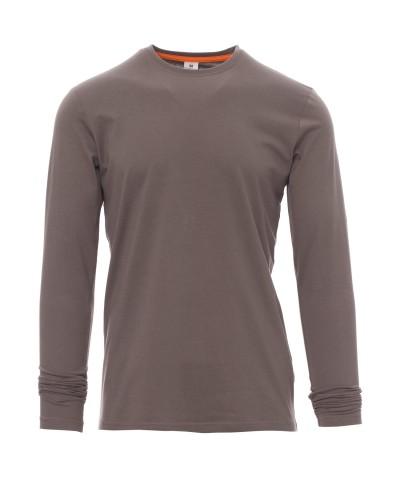 Работна тениска дълъг ръкав PAYPER