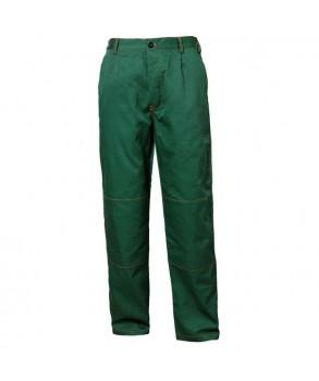 Работен панталон PRIMO GREEN