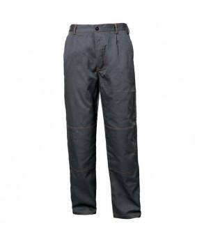 Работен панталон PRIMO GREY