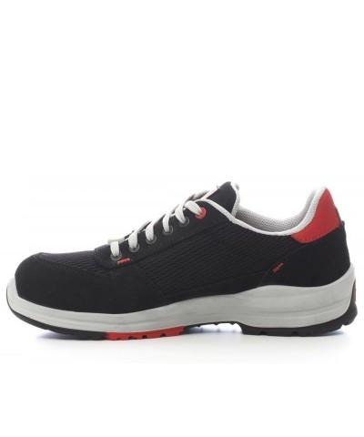 Работни обувки ниски PAYPER GET TEXFORCE LOW S1P ESD