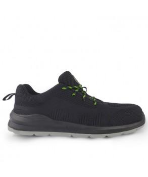 Дишащи ниски обувки RACE II LOW S1P