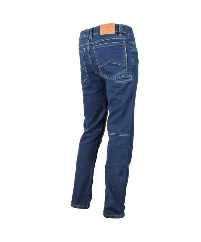 Работен дънков панталон