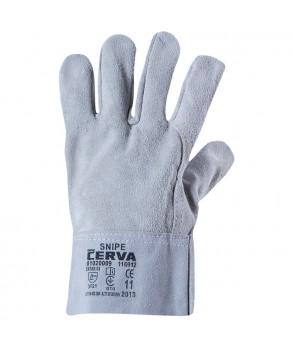 Кожени ръкавици SNIPE