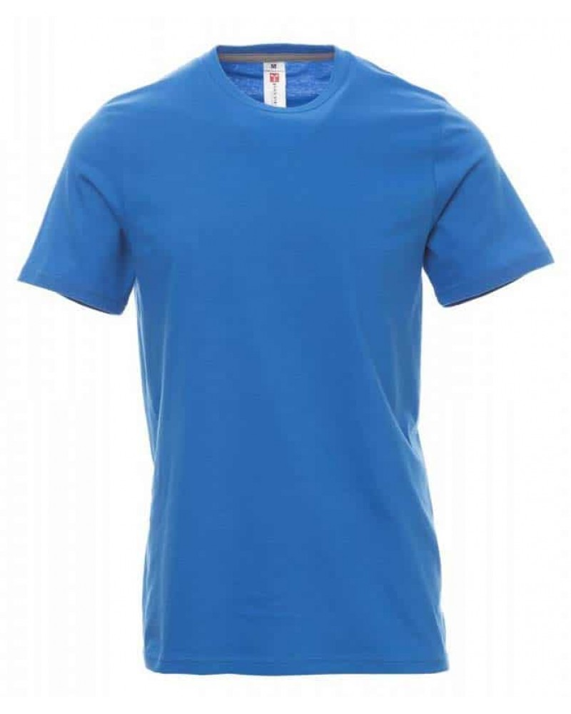 Работна тениска PAYPER